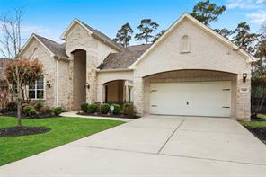3345 S Cotswold Manor Drive, Kingwood, TX 77339