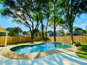 16006 Royal Gardens Drive, Houston, TX 77095