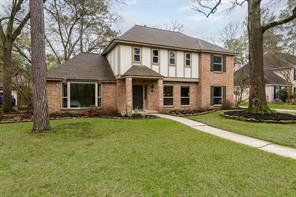 3530 Forest Village, Houston, TX, 77339