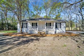 26810 Peach Creek Drive, Conroe, TX 77357