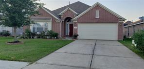 9923 Yearling Place, Conroe, TX 77385