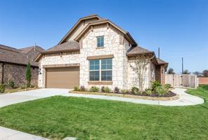 2215 Rose Manor, Richmond, TX, 77469