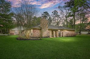 34018 Conroe Huffsmith, Magnolia, TX, 77354