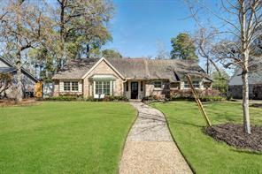 13406 Pebblebrook Drive, Houston, TX 77079