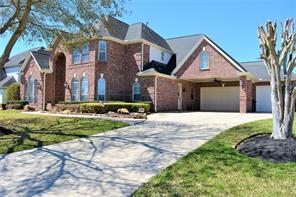 15410 Prade Ranch, Cypress, TX, 77429
