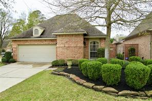 4015 Wilderness Falls Trail, Kingwood, TX 77339