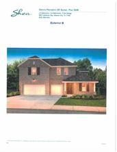 10002 Golden Woods Drive, Missouri City, TX 77459