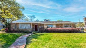 3515 S Braeswood Boulevard, Houston, TX 77025