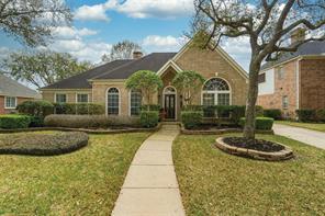 4506 Prince Pine, Houston, TX, 77059