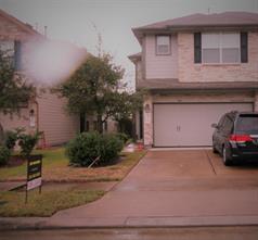 2739 Maybrook Hollow Lane, Houston, TX 77047