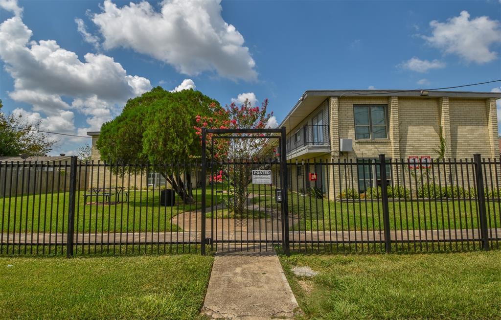 1022 Witter Street, Pasadena, Texas 77506, 1 Bedroom Bedrooms, 1 Room Rooms,1 BathroomBathrooms,Rental,For Rent,Witter,65281818