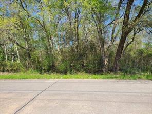 0 Avenue G, Dickinson, TX 77539