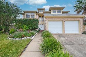 7210 W Hearthstone Green Drive, Houston, TX 77095