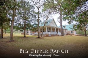 11933 Old Landua Road, Burton, TX 77835