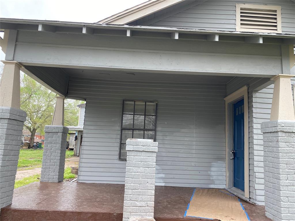 3702 Bleker Street, Houston, Texas 77026, 3 Bedrooms Bedrooms, 3 Rooms Rooms,1 BathroomBathrooms,Rental,For Rent,Bleker,10496396