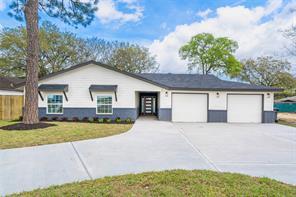 4030 Braeswood, Houston, TX, 77025