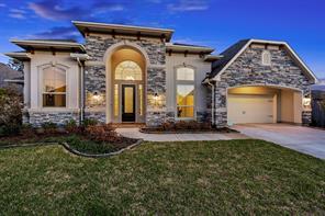 6210 Emerald Bay Point Lane, Kingwood, TX 77365