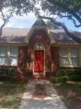 1420 Stanford, Houston, TX, 77019