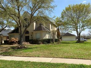 2502 Colonel Court, Richmond, TX, 77406