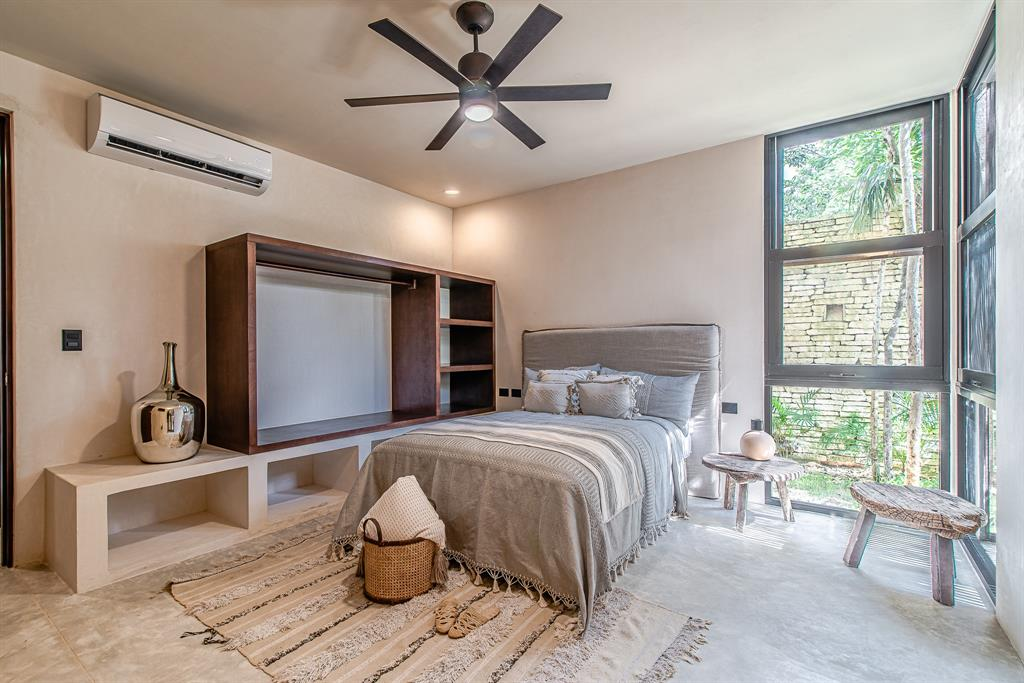 0 Mz 27 Lt 001, Tulum Quintana Roo, Mexico 77760, 2 Bedrooms Bedrooms, 4 Rooms Rooms,2 BathroomsBathrooms,Mid/hi-rise Condo,For Sale,OTHER,Mz 27 Lt 001,52669577