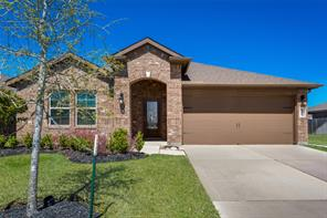 18226 Stablewood Manor, Richmond, TX, 77407
