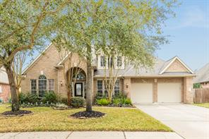 2911 Summer Cape, League City, TX, 77573