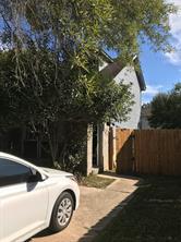 11014 Longtom, Houston TX 77086