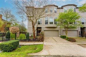 5201 Feagan, Houston, TX, 77007