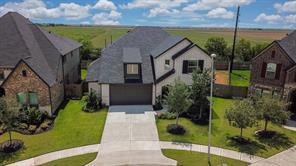 29427 Wood Lily Drive, Katy, TX 77494
