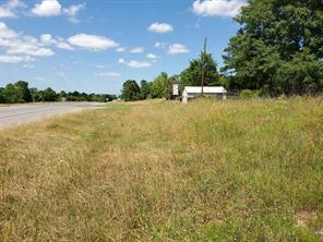 6355 US Highway 59 S, Goodrich, TX 77335