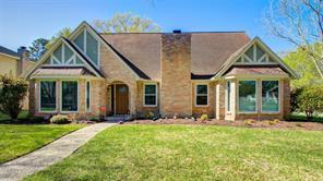 7902 Litchfield Lane, Spring, TX 77379