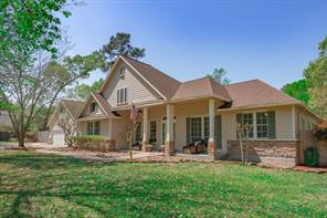 26711 Stagecoach Crossing Drive, Magnolia, TX 77355
