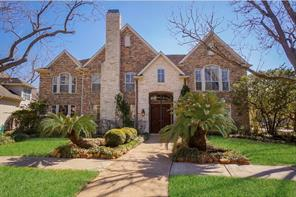 10 Baileys Place Court, Sugar Land, TX 77479