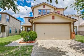 11326 Flying Geese, Tomball, TX, 77375