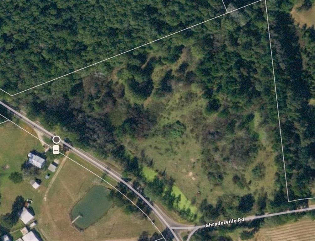 Welcome to the easy and relaxed life in Shepherd Tx. This 10.135 acres is ready for your dream home. It has cleared land and wooded land and two ponds. Property also has three access gates.  Easy access to 59. Horses allowed. Mobile homes allowed.