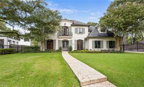 559 Westminster Drive, Houston, TX 77024