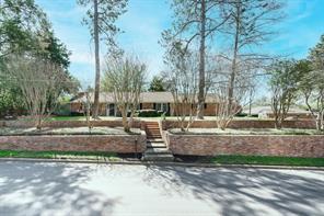 700 Pecan Street, Brenham, TX 77833