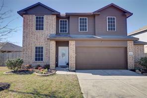 4622 Crescent Lake Circle, Baytown, TX 77521
