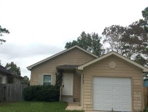 11903 Greensbrook Forest, Houston, TX, 77044
