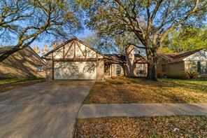9618 Oldenburg, Houston TX 77065