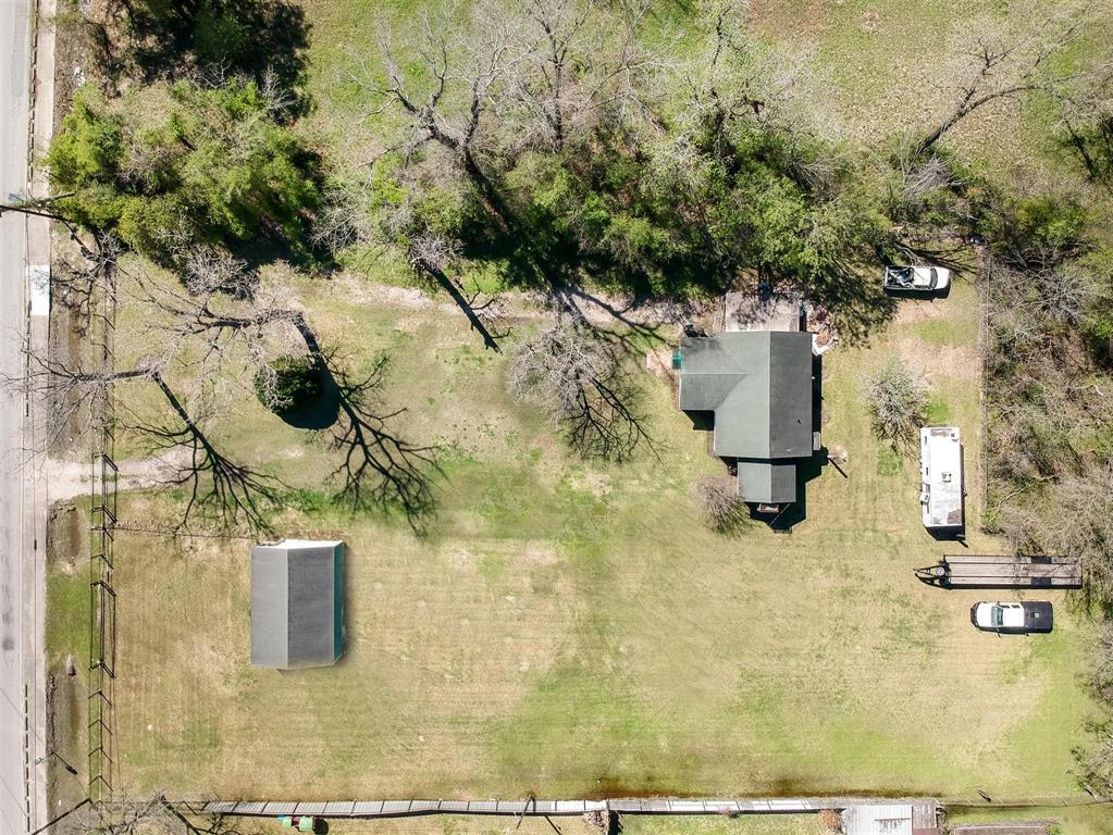 8141 E Houston Road, Houston, TX 77028