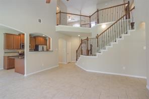 5418 Glenfield Spring Lane, Spring, TX 77389