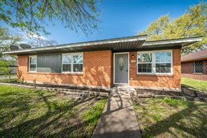 1312 Marguerite, Pasadena, TX, 77502