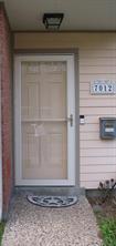 7012 Lasker, Galveston, TX, 77551