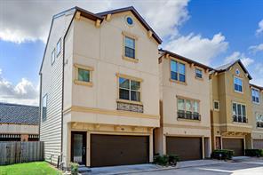 6363 Fairdale Lane J, Houston, TX 77057