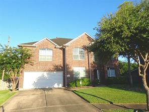 6106 Mettler, Richmond, TX, 77469
