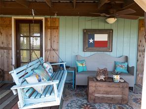 112 Peggy, Palacios, TX, 77465