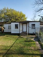 6622 Myrtle, Houston TX 77087
