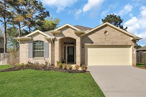 12210 Walden Rd Road, Montgomery, TX 77356