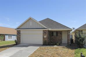 12970 Centaurus Court, Willis, TX 77318